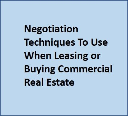 Más de 25 ideas increíbles sobre Real estate lease en Pinterest - commercial real estate purchase agreement