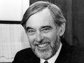 Dr. Albert Fleischman'ın (Zoolog, Erlangen Üniversitesi) Evrim Teorisinin Geçersizliği Hakkındaki İtirafı Video