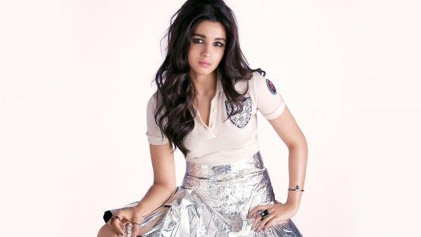 Алиа Бхатт, Alia Bhatt, боливуд, актриса, певица, фон
