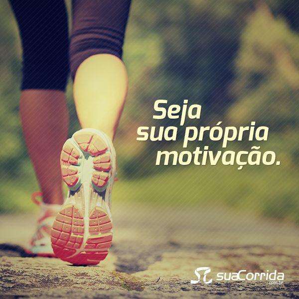#running #text #frases #motivacao #esports #esporte #correndo #corrida