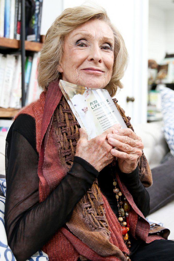 Cloris Leachman  IMDb Picks - Photos We Love - IMDb