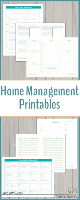 132 best Forms images on Pinterest Free printable, Free printables