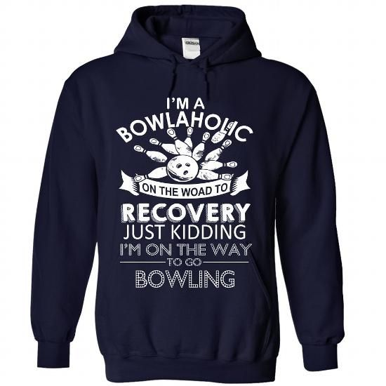 BOWLING T Shirts, Hoodies. Get it here ==► https://www.sunfrog.com/LifeStyle/BOWLING--Limited-Edition-5677-NavyBlue-Hoodie.html?41382