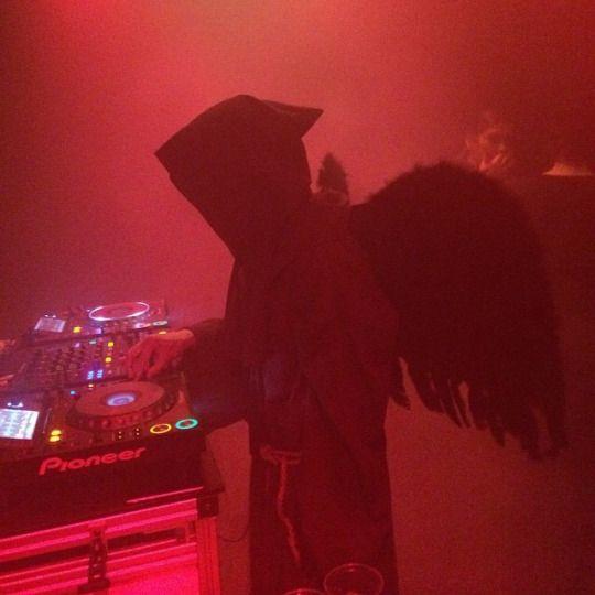 17 Best Images About Lucifer On Pinterest: 17 Best Images About Deep Sleepy Love On Pinterest