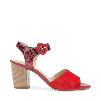 d6d5a97c6f93 Eudora   Women shoes heels, Sandals and Shoes heels