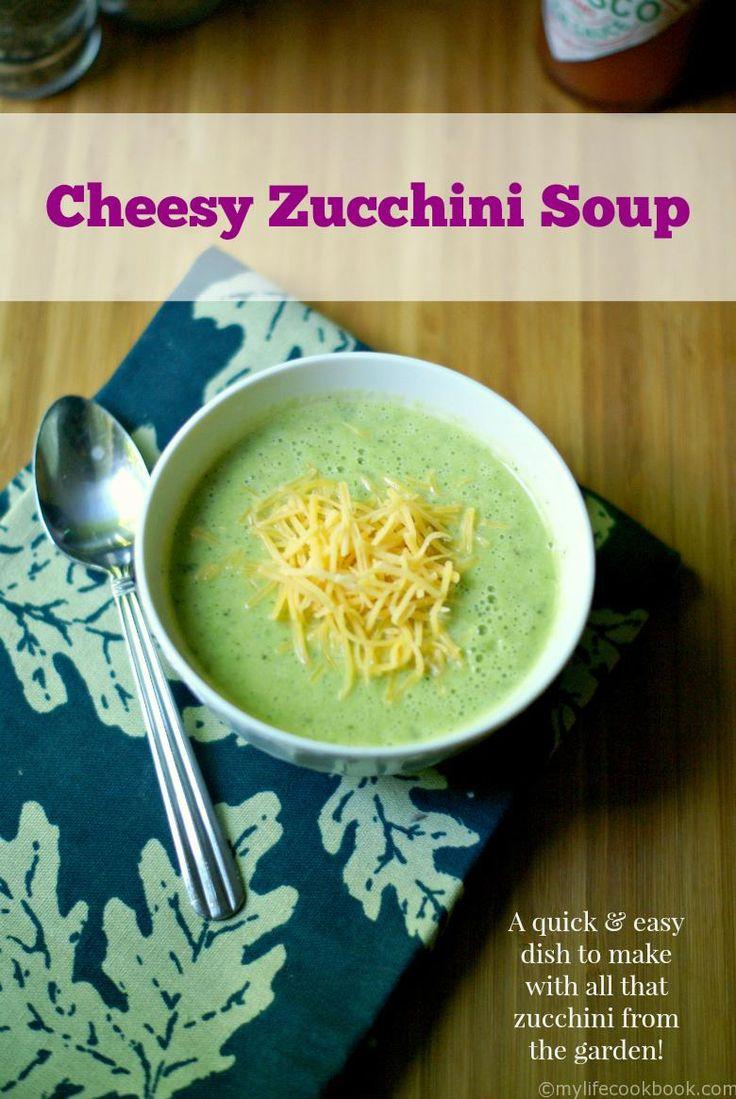 Plus de 1000 idées à propos de Soups sur Pinterest | Bacon, La soupe ...