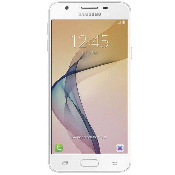 """Samsung Galaxy J5 Prime 32GB Link promocional Carrefour: R$656,10 No http://shop.maxx4.com.br"""""""