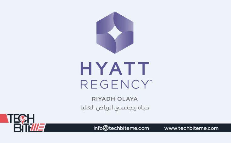 Hyatt Regency Riyadh Olaya Celebrates Its First Successful Year By Scooping A Number Of Impressive Prestigious Awards The Hot Hyatt Regency Hyatt Hotels Hyatt