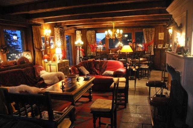 Chalet vacation rental in Meribel-Les-Allues from VRBO.com! #vacation #rental #travel #vrbo