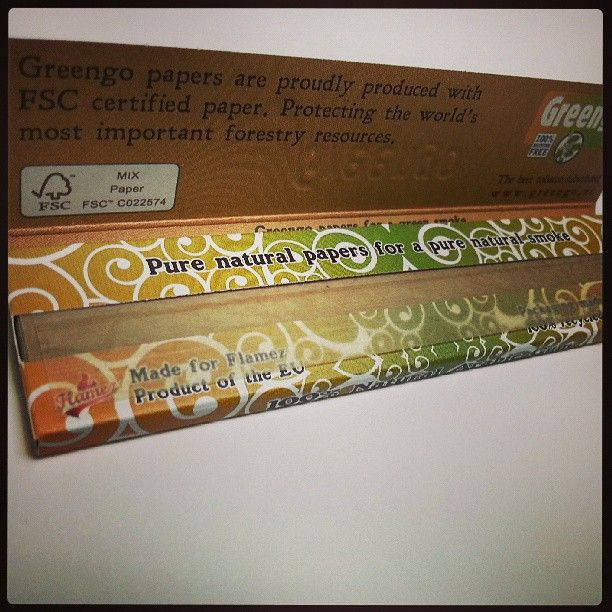 #Greengo paper's European 2011 product of the year awards.  14gsm papers taking  #Amsterd | OnInStagram