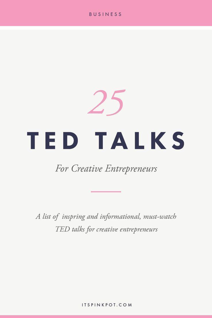 Best 25+ Business ideas ideas on Pinterest | Marketing ideas ...