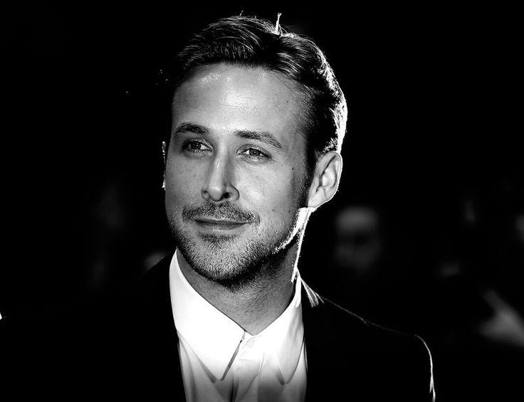 Ryan Gosling, un homenaje con cereales