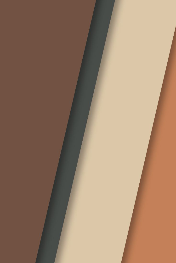 Sherwin williams believable buff - The Colors Rock Bottom Sw7062 And Brevity Brown Sw6068 From Hgtv Home