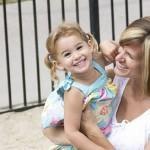 Positive Child Guidance: A Look at Discipline vs Punishment