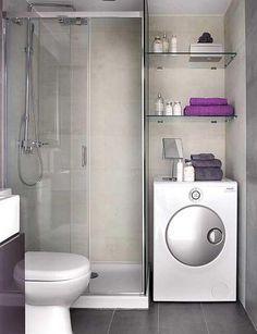 Simple Bathrooms Ideas best 10+ bathroom ideas photo gallery ideas on pinterest | crate