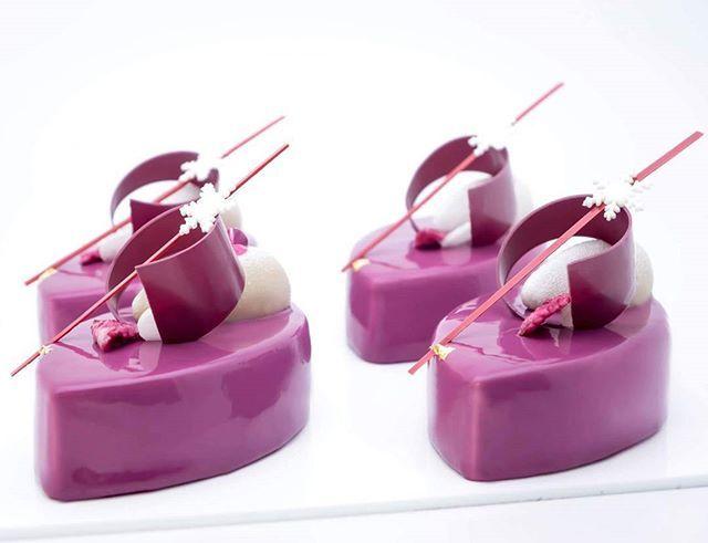 KARLA #foodgasm #vscofood #vscogood #cakeart #vscocam #cheflife #foodphoto #gastronogram #vscam #pastrypassion #chocolatejewels #ohmycake #foodphotography #foodshare #dessertmasters #foodstagram #pastrychef #frenchpastry #frenchchef #pastry #sexycake #schokolade #chocoholic #chocolatier #foodporn #gourmandise #chefsofinstagram #chefsroll #top