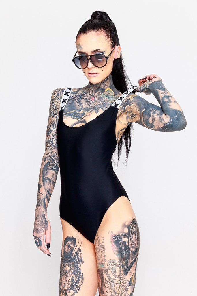 Best 25+ Black band tattoo ideas only on Pinterest