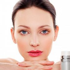 Do You Really Need a Moisturizer? | Beauty | Style&Beauty | MyDailymoment.com