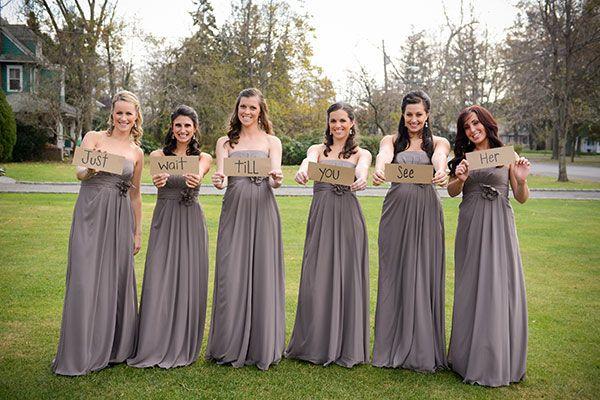 Wedding Countdown: 10 Things to Do Last | Wedding Planning, Ideas & Etiquette | Bridal Guide Magazine