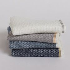 Mediterranean Wash Cloth