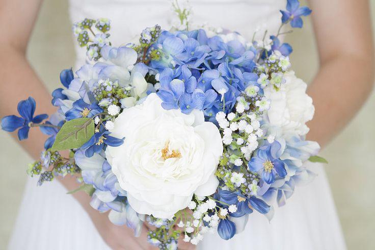 best 25 blue bridal bouquets ideas on pinterest wedding bridal bouquet bouquet for wedding. Black Bedroom Furniture Sets. Home Design Ideas