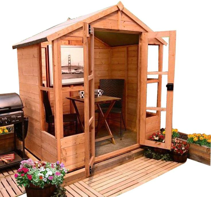 1000 ideas about cheap sheds for sale on pinterest
