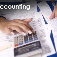 Associate of Business Administration (ABA) in Accounting Degree