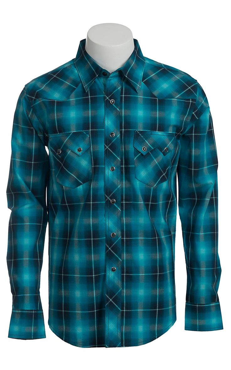 17 best images about turquoise men 39 s shirt on pinterest. Black Bedroom Furniture Sets. Home Design Ideas