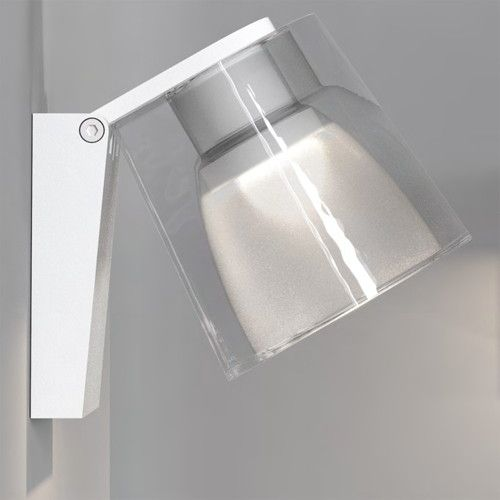 Click Lichtde Gediegene LED
