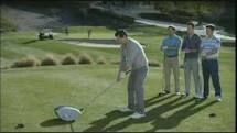 funny golf pictures men - Google Search
