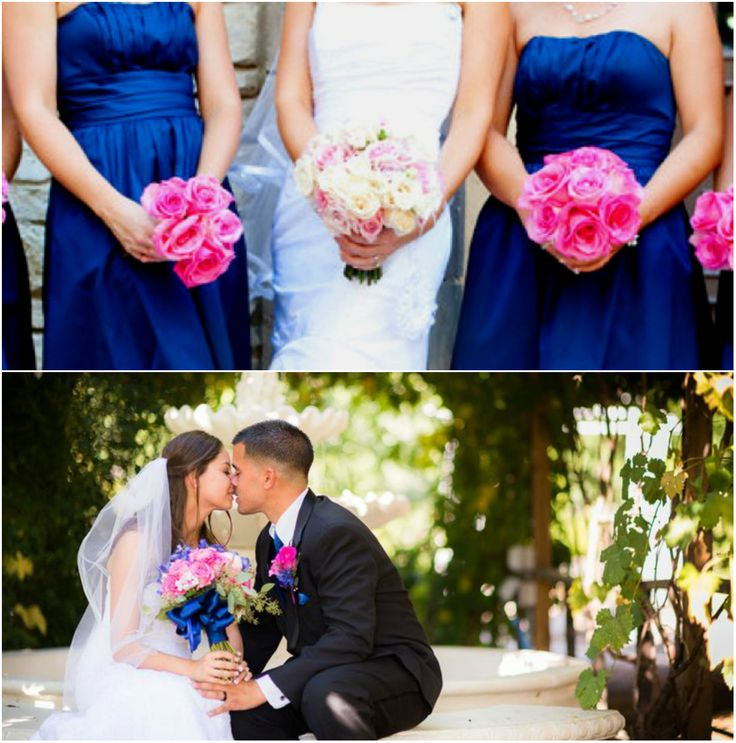 1000+ Images About Wedding Color Inspiration
