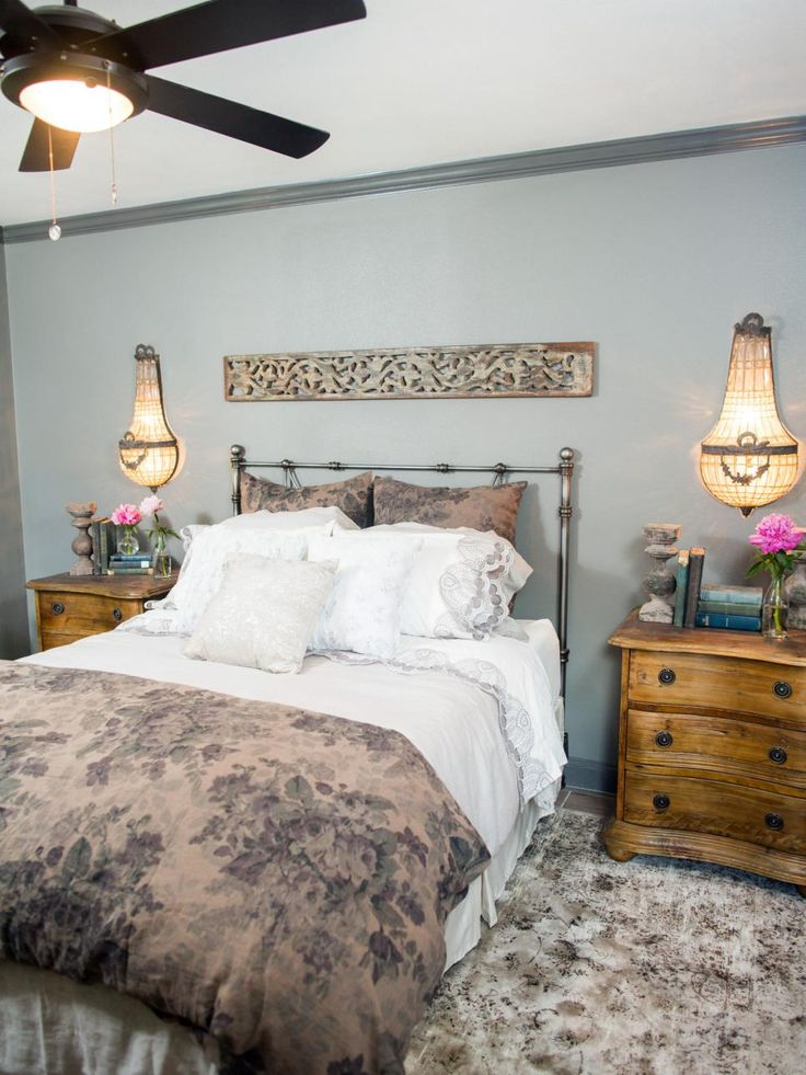 599 Best Fixer Upper Magnolia Farms Images On Pinterest
