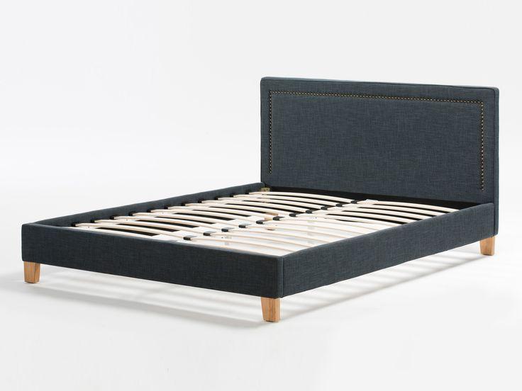 les 25 meilleures id es de la cat gorie contre plaqu sur. Black Bedroom Furniture Sets. Home Design Ideas