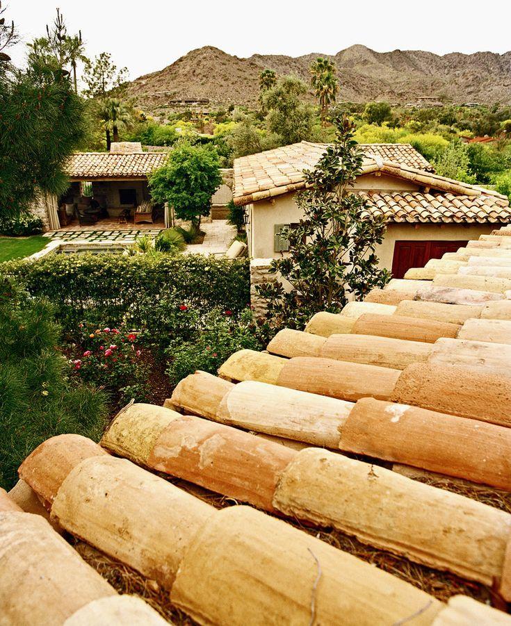 Mediterranean Kitchen Kirkland: 17 Best Ideas About Mediterranean House Exterior On