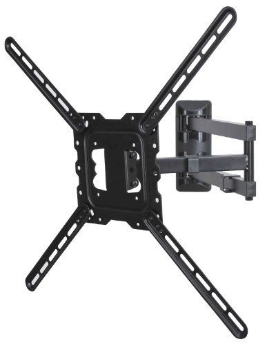 1000 Images About Lcd Tv Wall Mounts On Pinterest Wall