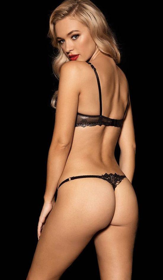 Panties Patrizia Pellegrino nudes (76 photos) Cleavage, 2015, see through