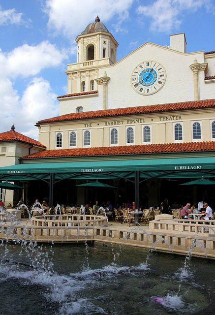 20130205_18 USA FL West Palm Beach City Place