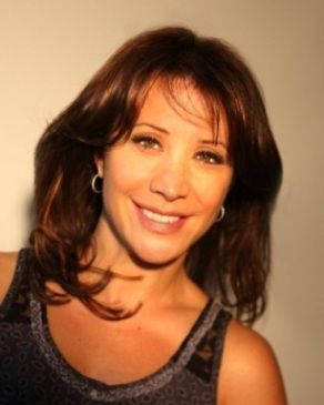 Cheri Oteri, Actress: Liar Liar. Cheri Oteri was born on 19th September 1962, in Philadelphia, PA. She grew up in Upper Darby, PA, graduating from Archbishop Prendergast High School, then moved to Los Angeles when she was 25, where she worked in Promotions for A&M records for 4 years & joined up with the Groundlings, an improv-sketch based comedy group. One night, a Saturday Night Live (1975) rep was in ...^