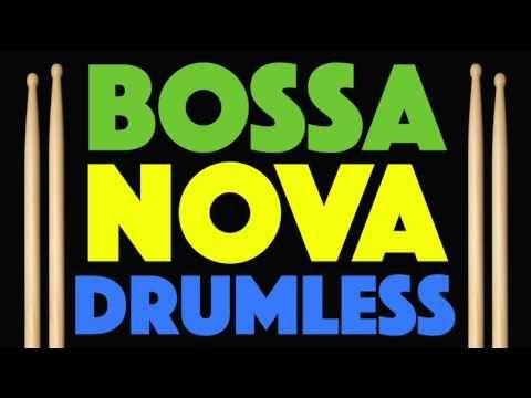 Bossa Nova | Music in 2019 | Backing tracks, Jazz, Music
