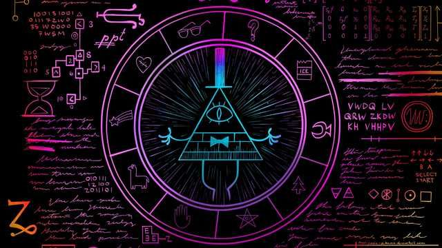Super Awesome Phone Wallpapers For Youuuuu Chill Wallpaper Gravity Falls Wallpaper Fall Wallpaper Awesome wallpapers desktop backgrounds