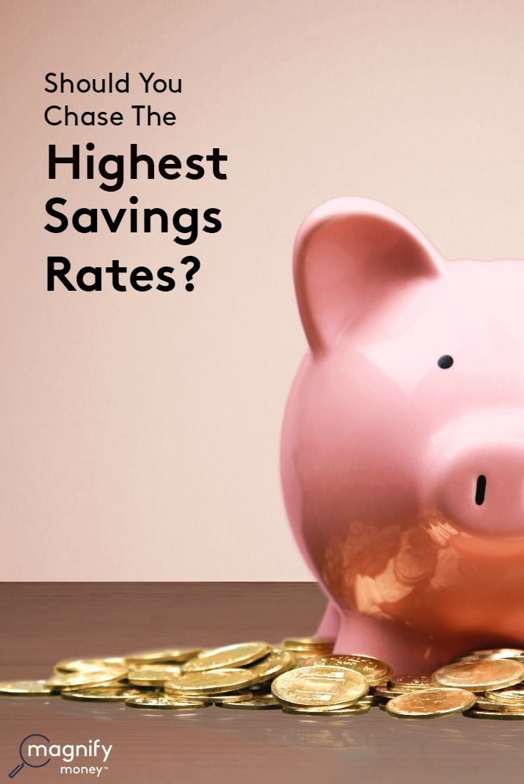 Savings accounts aren't meant to serve as moneymaking tools, but they are supposed to store your funds safely. According to CNN money, the average savings account returned just 0.06% APY last year, failing to keep pace with inflation and deteriorating the value of deposited savings – not exactly safe storage. http://www.magnifymoney.com/blog/strategies-to-save/chase-highest-savings-rates1119424805