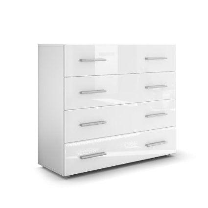 144 besten New home furniture Bilder auf Pinterest