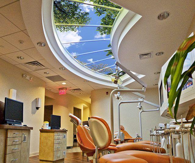 Pediatric Dentist Office Design Photos Design Ideas