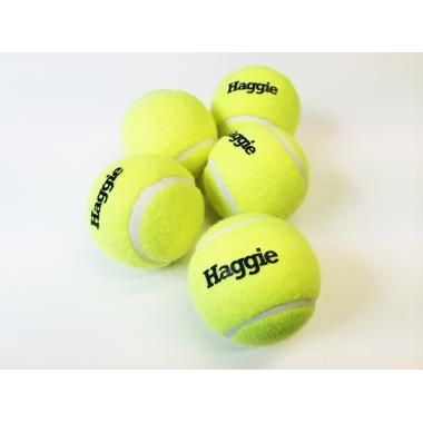 Promotional Tennis Balls From UK Stock - Fast Turn around times :: Promotional Tennis Balls :: Promo-Brand Merchandise :: Promotional Branded Merchandise Promotional Products l Promotional Items l Corporate Branding l Promotional Branded Merchandise Promotional Branded Products London