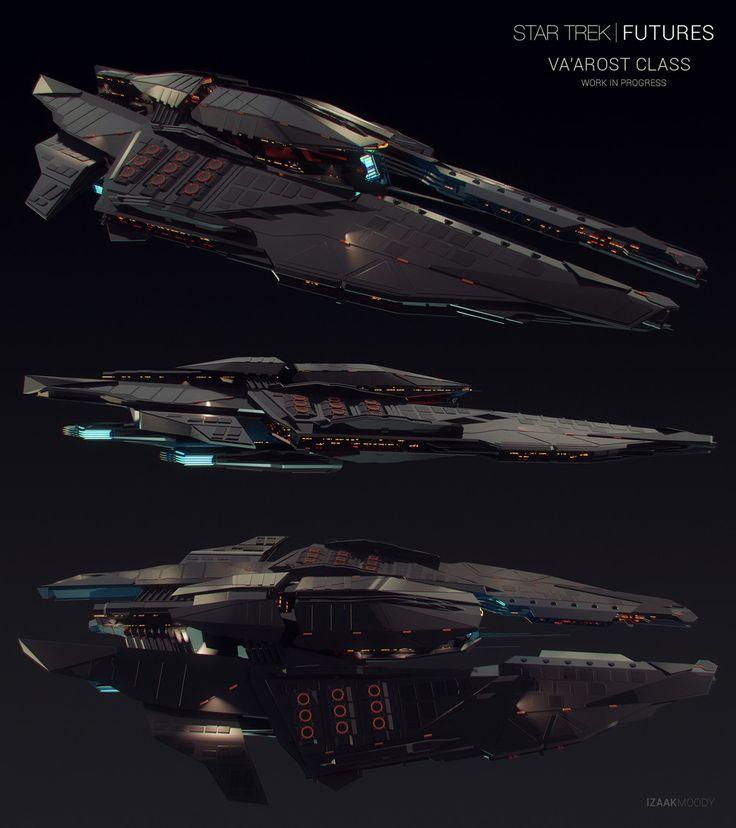 STF+-+Va'arost+Class+Ship.jpg (1000×1125)