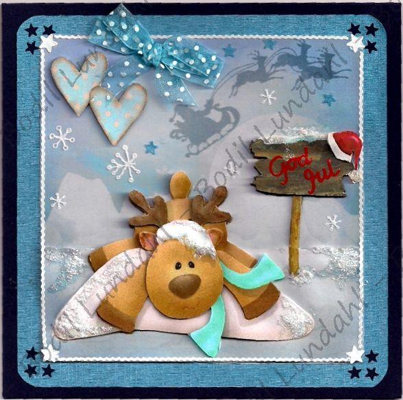 http://www.craftsuprint.com/card-making/step-by-steps/christmas-reindeer/638699-oh-deer.cfm?cup&r=745074&designer=1395