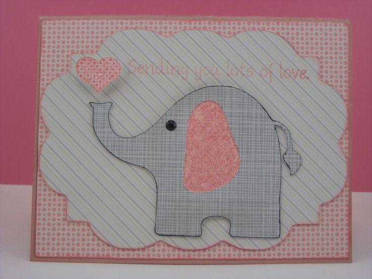 616 best cricut creations images on pinterest cricut for Cricut mini craft room