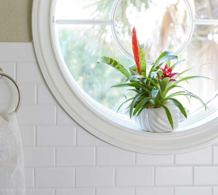 1728 nejlep ch obr zk na pinterestu na t ma salle de bain. Black Bedroom Furniture Sets. Home Design Ideas