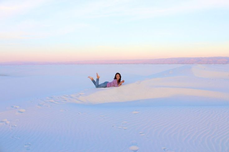 Save My Love For Loneliness Ipad Air Wallpaper Download: 1000+ Ideas About White Sands National Monument On