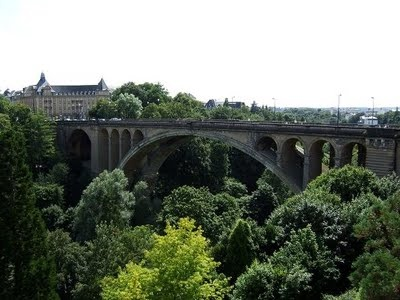 Pont Adolphe, Luxemburg: Adolphe Travel And Places, Places To Visit, Wedding Favorite Places Spaces, City Favorite Places Spaces, 1900, Workout Favorite Places Spaces, Luxembourg City